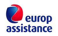 europeAssistance_logo