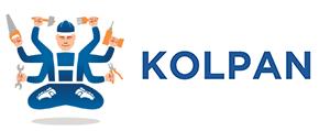 Kolpan - Entreprise générale du batiment - Bruxelles