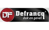 defrancq_site